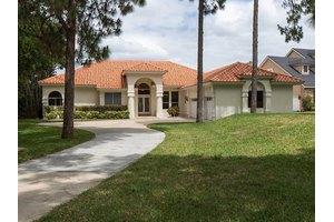 9539 Bay Vista Estates Blvd, Orlando, FL 32836