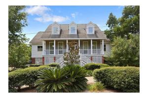 2704 South St, Mandeville, LA 70448