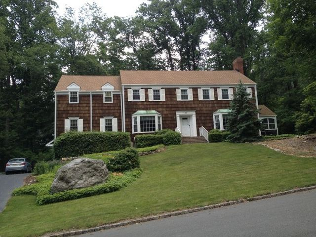 singles in allamuchy The most trusted single window replacement services in allamuchy are on porch see costs, licenses and reviews from friends and neighbors get the best info on local single window replacement services.