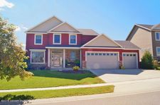 4802 Manor End Ln Nw, Rochester, MN 55901