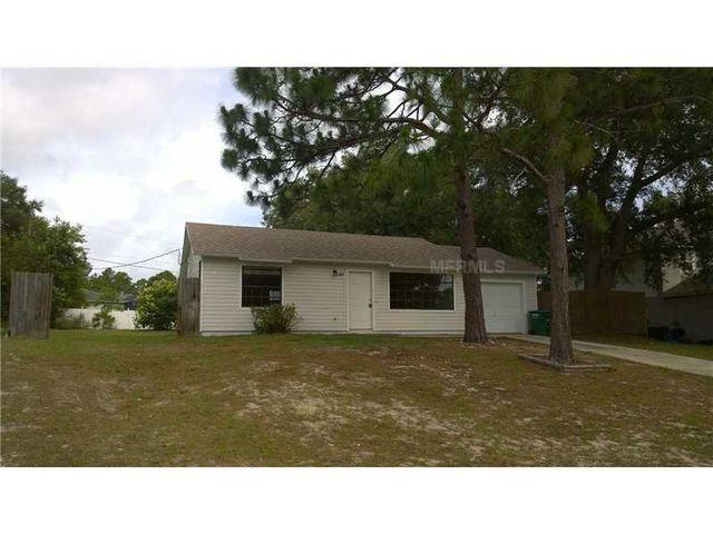 568 Cloudcroft Dr, Deltona, FL