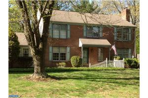 Photo of 1111 SEATON ROSS RD,WAYNE, PA 19087