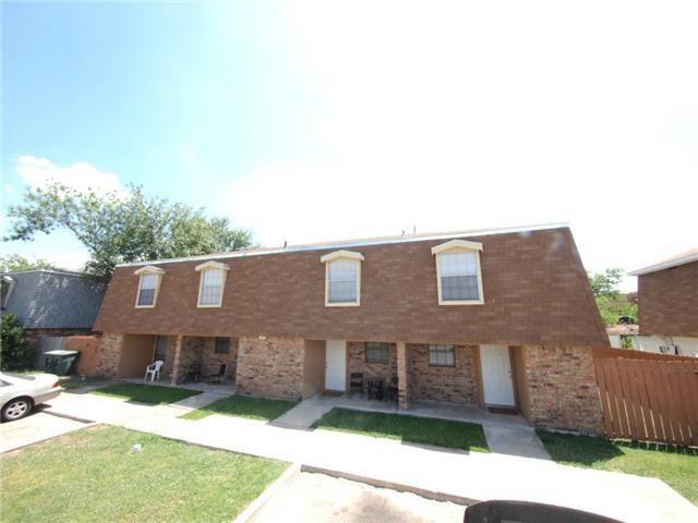 4206 Lake Rd, Killeen, TX 76543 - realtor com®