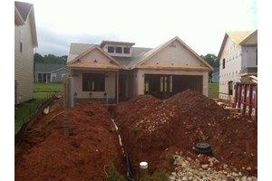 309 Glenlea Ln # 405, Greenville, SC 29617