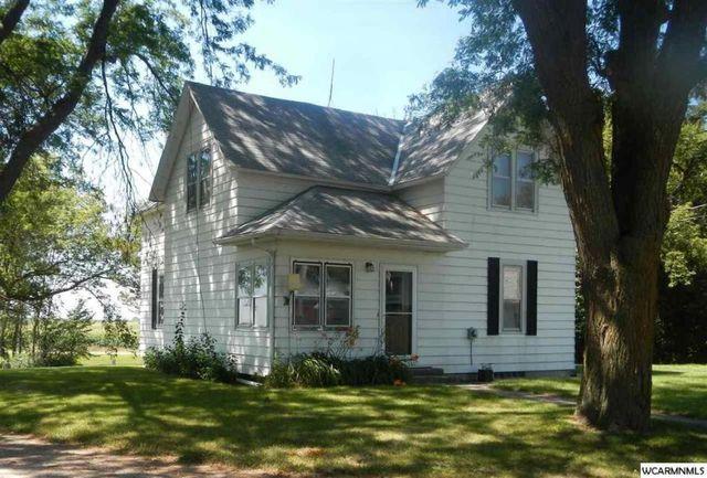 10050 15th Ave Se Granite Falls Mn 56241 Home For Sale