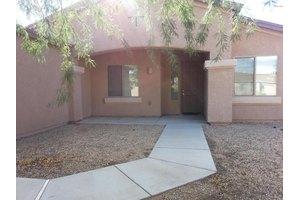 6722 S Averroes Rd, Tucson, AZ 85757