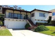 520 Via Media, Palos Verdes Estates, CA 90274