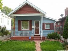 444 E Downington Ave, Salt Lake City, UT 84115