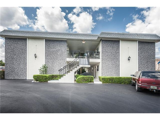 430 larboard way apt 3 clearwater fl 33767 home for sale real estate