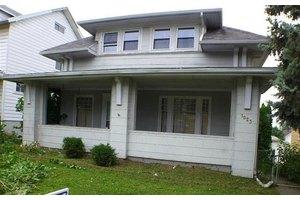 1023 Phillips Ave, Dayton, OH 45410