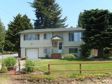 830 N 14th St, Mount Vernon, WA 98273