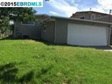 3659 Willow Rd, Bethel Island, CA 94511