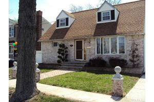 8408 159th Ave, Howard Beach, NY 11414