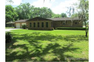11827 SW 8th Ave, Gainesville, FL 32607