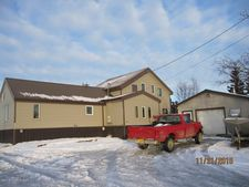 660 7th Ave, Bethel, AK 99559