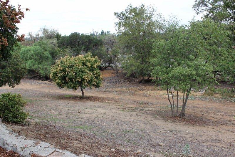 1911 Greenfield Dr El Cajon, CA 92019
