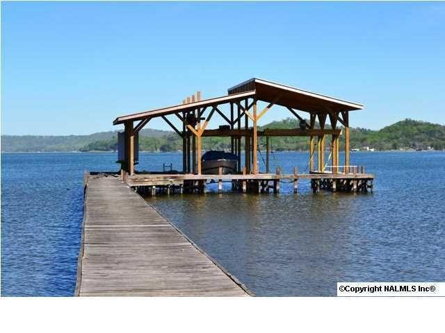 244 browns creek rd guntersville al 35976 - Guntersville public swimming pool ...