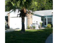 3164 Claremont Pl Apt E, Palm Harbor, FL 34683