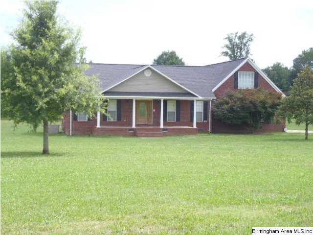 2966 Patton Chapel Rd, Lincoln, AL 35096
