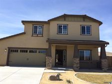 4949 Painted Stone Ct, Sparks, NV 89436