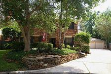 3610 Red Oak Branch Ln, Houston, TX 77345