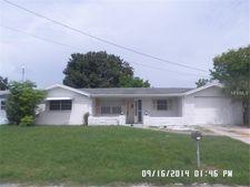 6411 Nearco Dr, Port Richey, FL 34668