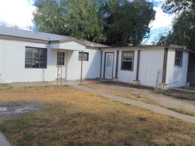 home for rent 510 n san marcos st eagle pass tx 78852 realtor