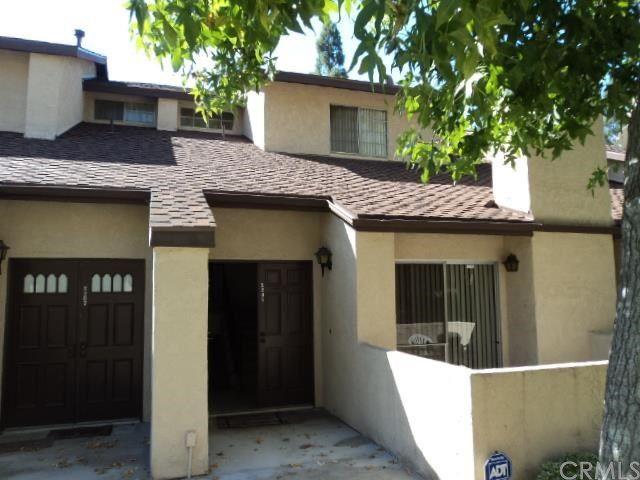 2205 calle jalapa west covina ca 91792. Black Bedroom Furniture Sets. Home Design Ideas