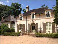 411 Roses Bluff Dr, Madison, MS 39110