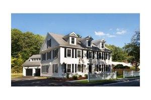 224 Old Marlboro Rd, Concord, MA 01742