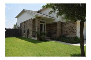 509 Fort Thomas Pl, Round Rock, TX 78664