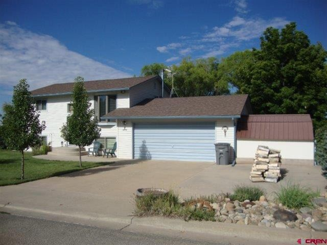 1703 rolling rd cortez co 81321 home for sale and real