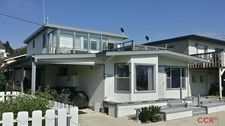 2462 Greenwood Ave, Morro Bay, CA 93442