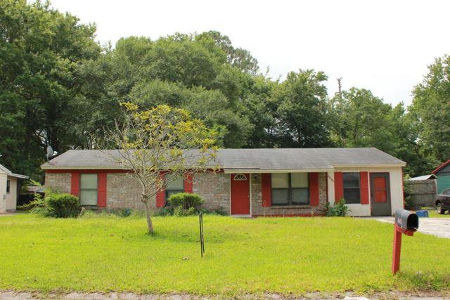 2695 julie ln middleburg fl 32068 home for sale and