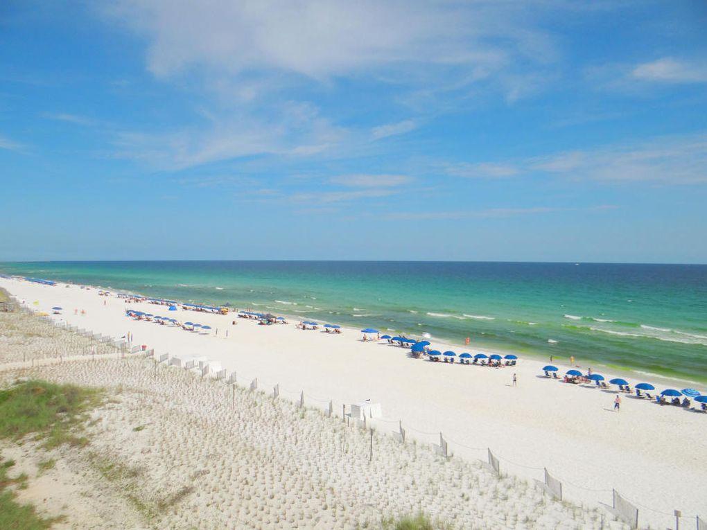 Venus Beach Florida >> 874 Venus Ct Unit 408 Fort Walton Beach Fl 32548