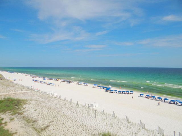 Permalink to Homes For Sale Fort Walton Beach Fl