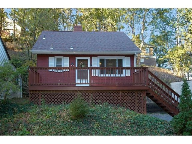 1051 geyer rd shaler township pa 15209 home for sale real estate