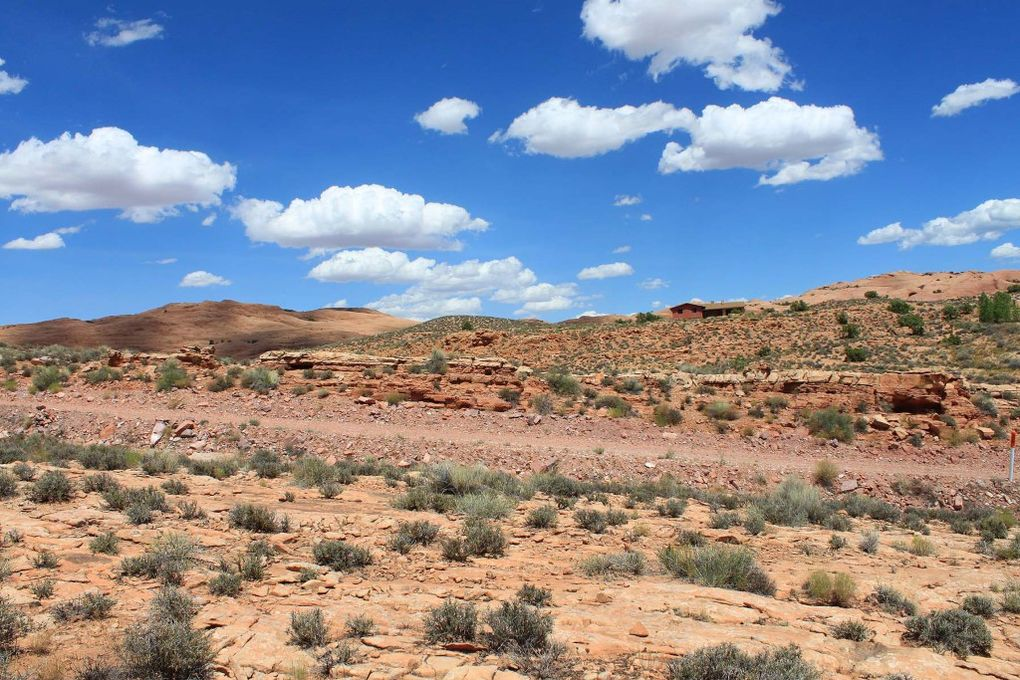 1136 w kayenta dr moab ut 84532 land for sale and real estate listing