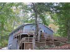 261 Jubal Reeves Crk, Mount Gilead, NC 27306