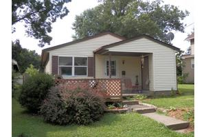 173 E Channel St, Newark, OH 43055