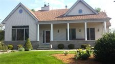 16479 Grant St, Lowell, IN 46356