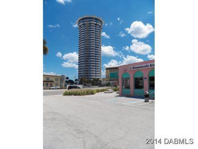 2625 S Atlantic Ave Apt 4Nw, Daytona Beach Shores, FL 32118
