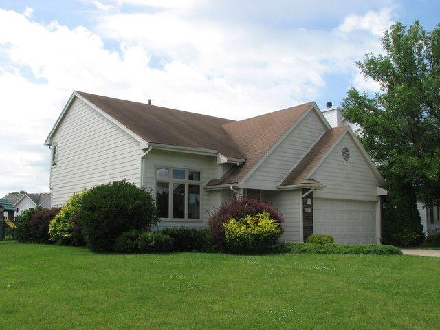 Homes For Sale In Pleasant Hill Iowa