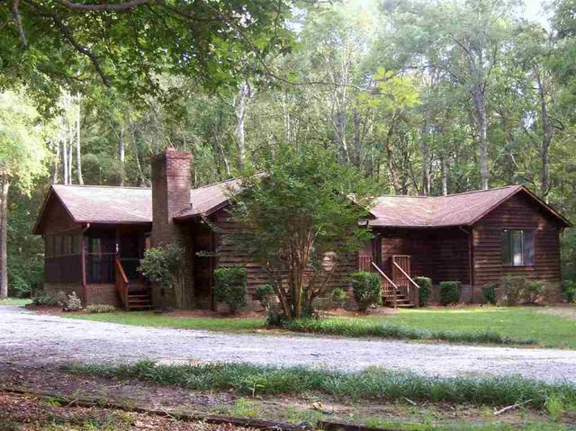 587 n shiloh rd york sc 29745 home for sale and real