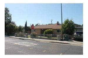 1683 Shoreview Ave, San Mateo, CA 94401