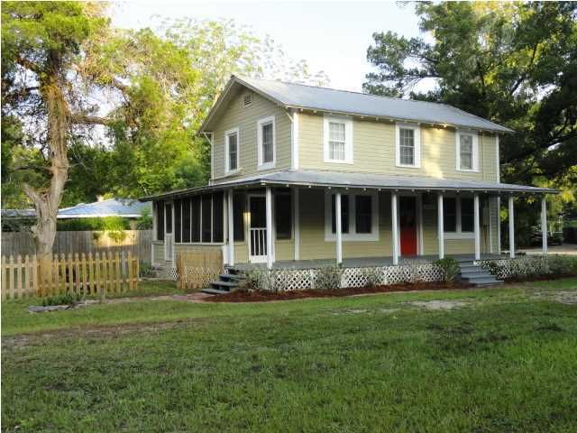 224 avenue f apalachicola fl 32320 home for sale and
