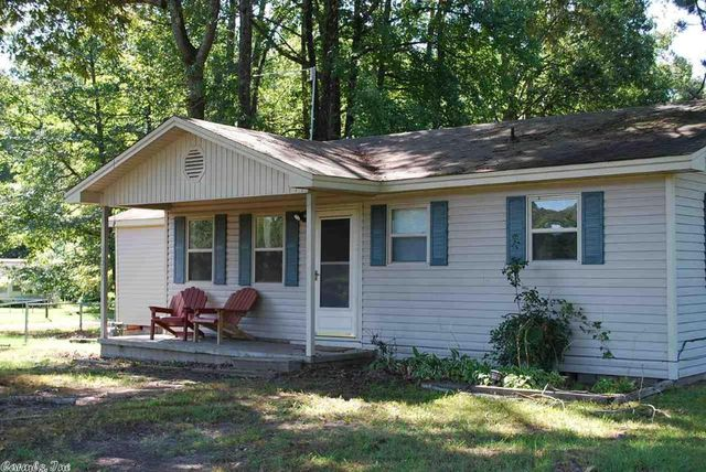 11215 styles rd bauxite ar 72011 home for sale and real estate listing