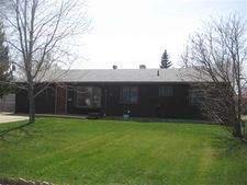 411 E Oakland St, Rapid City, SD 57701