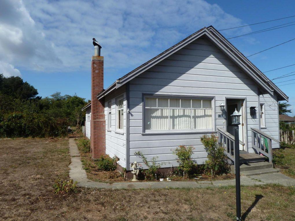 Median Home Price Eureka Ca