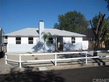 7406 Gaviota Ave, Lake Balboa, CA 91406